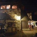 Photo of Burg Landskron - Cafe & Restaurant