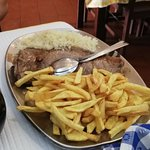 Photo of Restaurante O Sobreiro