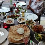 Photo of Beyrouth Restaurant