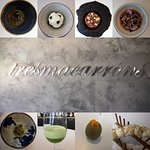 Photo of Tresmacarrons Vermut Restaurant
