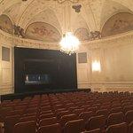 Photo of Salzburg Marionette Theater