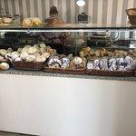 Fotografia de Molete Bread & Breakfast São Lázaro