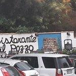 Photo of Ristorante Il Pozzo