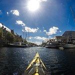 Photo of Kayak Republic