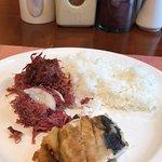 Restaurant Escoltaの写真