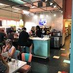 Foto di Pamela's Diner