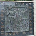 Pennsylvania Anthracite Miner's Memorial