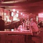 Red Coat Tavern, Royal Oak, MI, July 2018