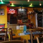 Foto de Miro's Cantina