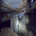 Foto de Crystal Cave
