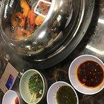 Photo of Steam Era Seafood Steamboat Restaurant