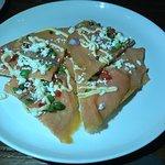 Foto di Canyon Southwest Cafe