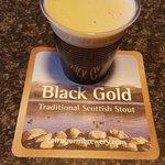 Cairngorm Brewery의 사진
