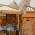 Photo of Snack Bar Davi