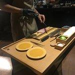 LOCO Restaurante Foto