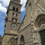 Discover Messina fényképe
