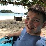 Фотография Beach Bar