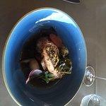 Photo of Anfiteatro Restaurant & Lounge
