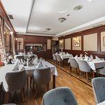 Kopernikus Hotel Prag Photo