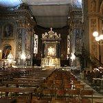 Zdjęcie Cattedrale di N. S. dell'Orto