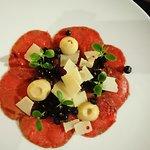 صورة فوتوغرافية لـ Cuisino Casino Restaurant Kitzbuhel