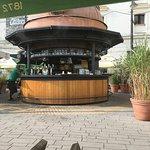Foto de Starobrno Brewery