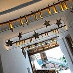 Φωτογραφία: Restaurant Barenwirt