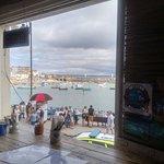 Photo of Surf Shack Cafe