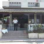 Billede af Restaurant Bar Alexandros (Assotos Yios)