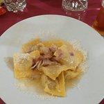 Alpi Ristorante Pizzeria