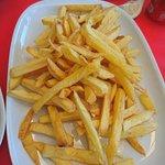 Photo of Restaurante Paco