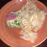 Фотография Rappahannock Restaurant
