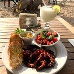 Swell Beach Barの写真