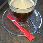 Photo de Cafe Corso