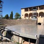 Photo of Teatro Romano