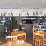 Photo of Dourum Restaurante
