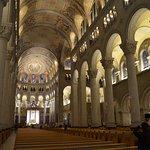 Photo of Sanctuaire Sainte-Anne-de-Beaupre
