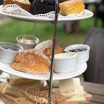 Photo of Hathaway Tea Rooms
