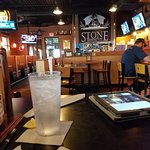 Foto de Duckworth's Grill & Taphouse Mooresville