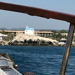 Bilde fra Monachus Sea Cruises