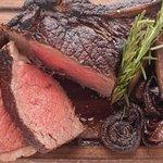 Foto van Quality Meats