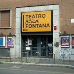 Teatro Fontana照片
