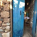 Foto van Cretan Traditional Cooking Lessons