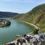 Photo of Mosel Radweg