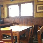 Photo of Bar Ristorante Chisonetto