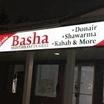 Basha Leduc new location 5110 50 street