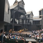 Foto de Oregon Shakespeare Festival