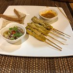Foto van Simple Thai Cafe