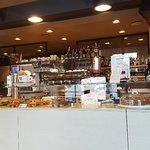 Foto Panetteria e Pasticceria Corsini