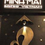 Photo of Minh Mat